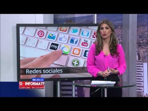 El desempleo aumenta en Medellín