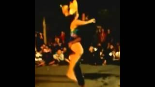 Download Video Tari Bumbung HOT•Hot Bali Dance Part #1 MP3 3GP MP4