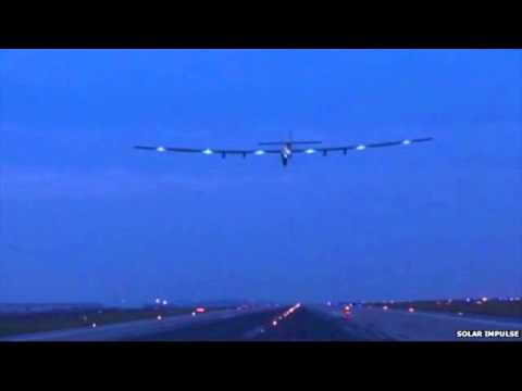 solar-plane-aims-for-chinese-coast