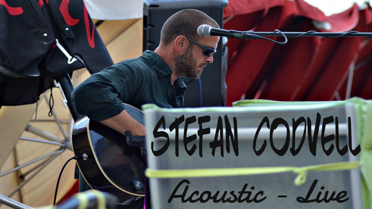 Download poker face acoustic version