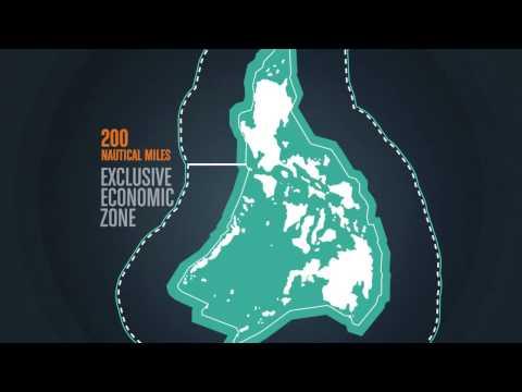 Kalayaan, Karapatan sa Karagatan - A South China Sea Documentary