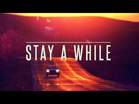 Dimitri Vegas & Like Mike - Stay A While (Extended Mix) [OUT NOW]