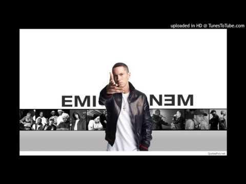 Eminem - When Im Gone / See You Again 2019