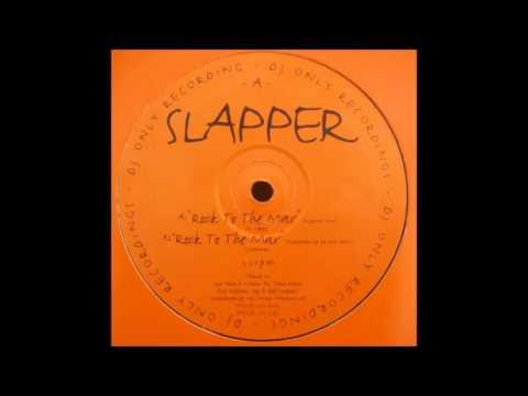 SLAPPER - ROCK TO THE MAX HQwav