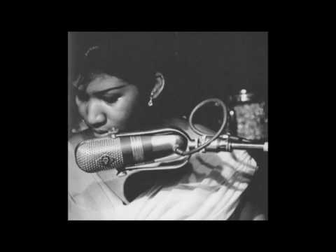 """Aretha Franklin """"Good times"""", 1967"""
