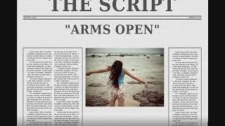 The Script Arms Open