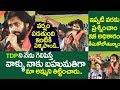 Pawan Kalyan Strong Warning to TDP government Over 2019 Elections   Janasena Latest News   Sri Reddy