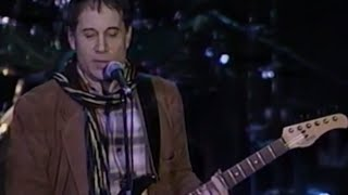 Simon & Garfunkel - Mrs. Robinson Recorded Live: 11/6/1993 - Shorel...