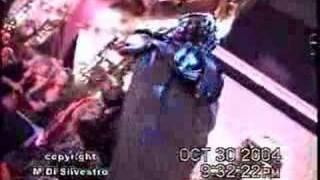 predator stilt costume halloween costume contest part 2