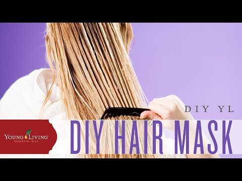 diy-hair-mask-infused-with-young-living-essential-oils