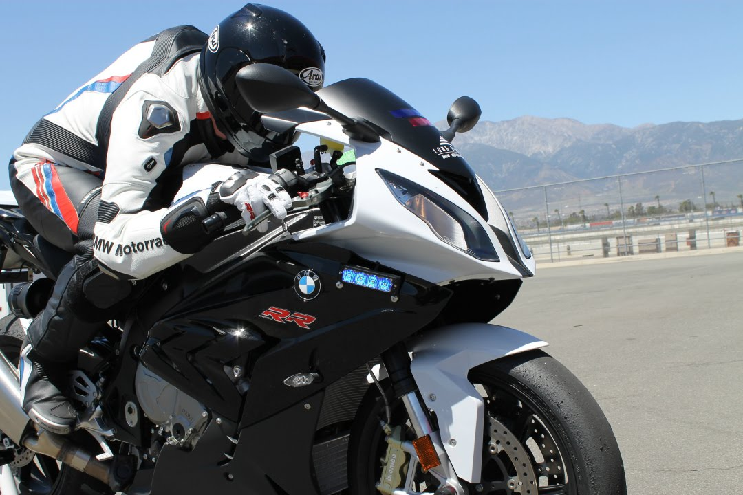 long beach bmw motorcycles police edition 2015 s 1000 rr youtube