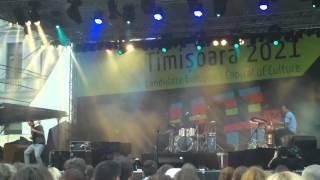 Ilhan Ersahin Istanbul Sessions Live Jazz Tm 2013