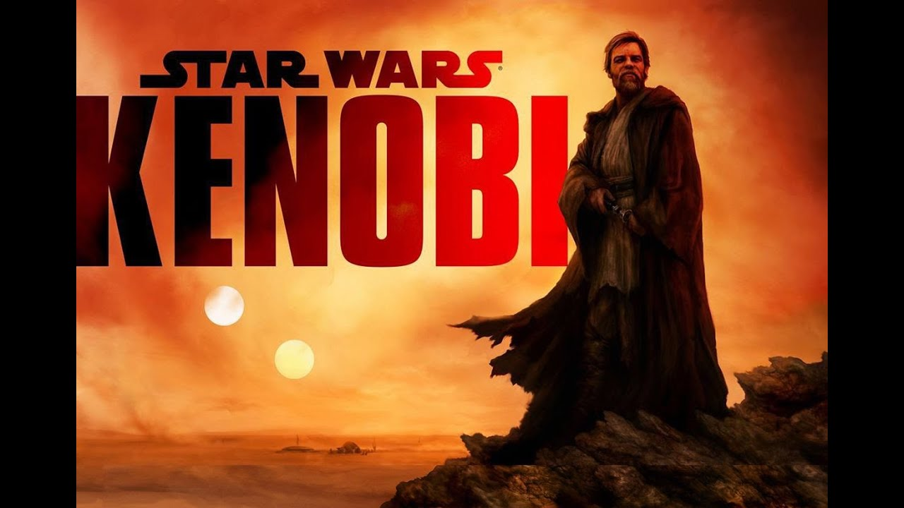 Image result for obi wan movie