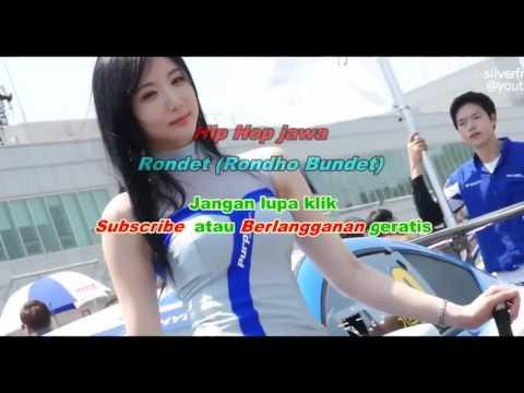 Hip Hop Jawa   Rondet  Rondho Bundet