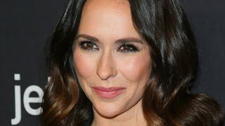 Jennifer Love Hewitt Is Unrecognizable In Isolation YouTube Videos
