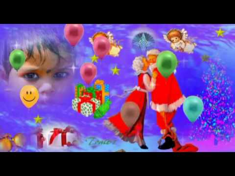 Noel des enfants du monde - Noel enfant du monde ...
