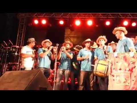 Festa de Reis aracatu Bahia