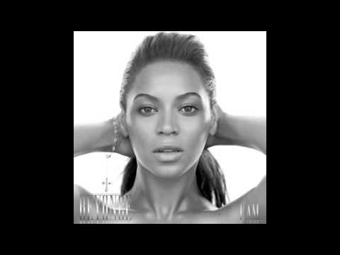 """""""Halo"""" - Beyoncé (instrumental, arrangement attached)"""