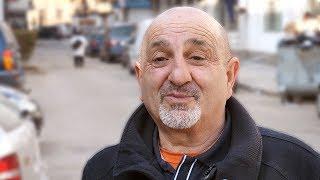 Tito iz Zenice traži 50 ženu za brak