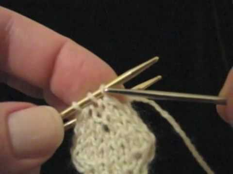 Key Cozy on Magic Loop – Part 2
