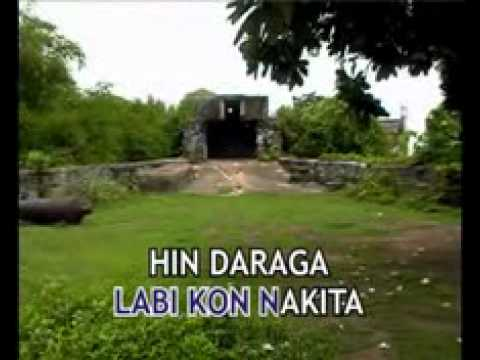 Lagas na si Apoy - Waray Waray Song (ronyboy collection).flv