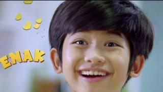 Indonesia Digital Popular Brand Award - Bihunku