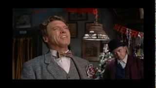 Elmer Gantry(1960)