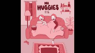 Play Ma Huggies