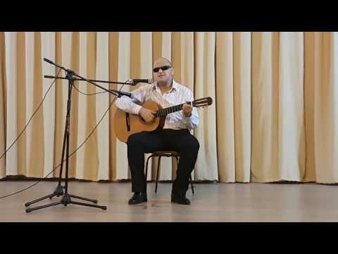 Смотреть клип ДмитрийЗадрейко Арт обстрел акустическая версия онлайн бесплатно в качестве