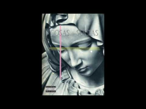 ROMEO EL SANTO − COSAS + SUCIAS  (PROD. BIBLIOTEQUE STUDIO) 最脏的东西