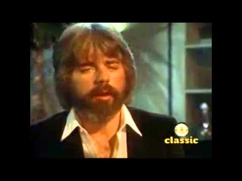 Michael Mcdonald - I Keep Forgetting - DJ OzYBoY Remix HD