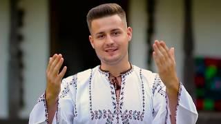 Ovidiu Taran - Mandro cata fericire