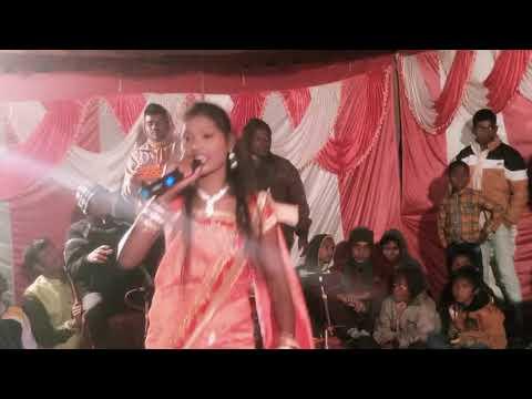 बेटी कर कहना ।। सिंगर जीवंती कुमारी नागपुरी विडियो HD Jhoomi Jharkhand Musical Gurup Gumla