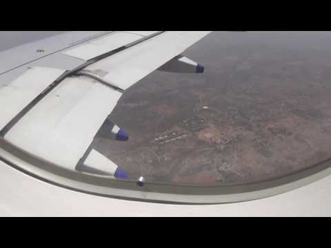 Bhubaneswar (BBI) Odisha to Hyderabad (HYD) Telangana by Indigo Flight 6E -263