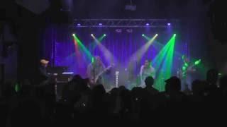 Take Me Down - Baby Dynamite 11/25/16