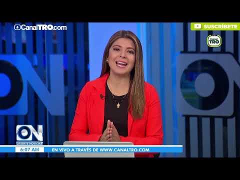 Oriente Noticias Primera Emisión 02 septiembre
