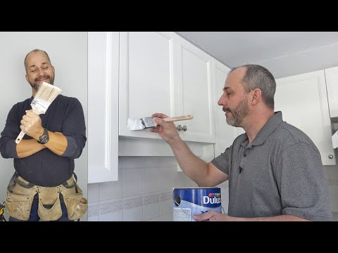 diy-how-to-paint-your-kitchen-cabinets-a-to-z