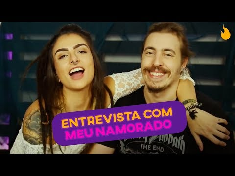 PASSA A BOLA COM ALEMÃO (MOZÃO) - 동영상