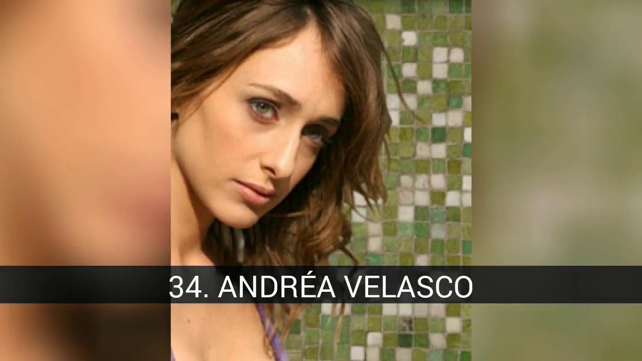 Actrices Del Porno Chileno las mejores actrices chilenas - youtube