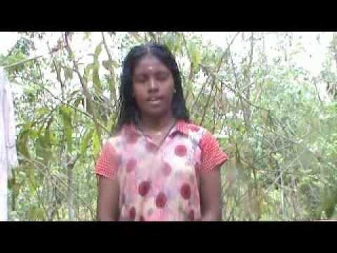 arya singing sooryakanthi