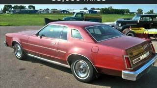 1978 Ford LTD II  Used Cars - Mankato,Minnesota