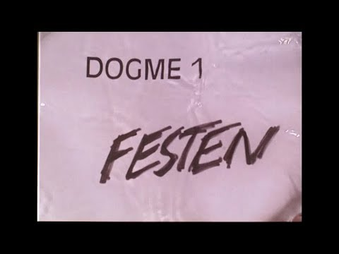 Festen (1998) from YouTube · Duration:  1 hour 40 minutes 50 seconds