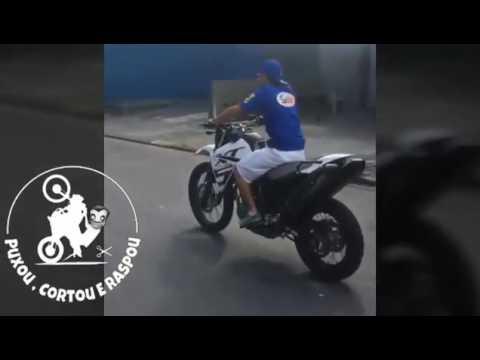 *MC Lan e MC Fioti   Fuga Nos Rocam VídeoClip