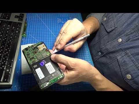 Антенный кабель для Xiaomi Redmi 1 / 2 / 3 / 4 и не только