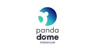 Gestionnaire de mise à jour Panda - Votre PC toujours à jour