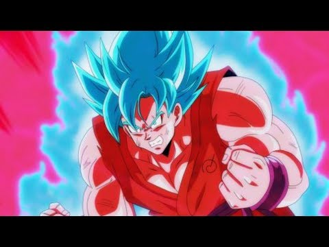Dragon Ball Super 2018 Movie Coming POSSIBLY!?