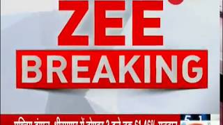 Lok Sabha election 2019: Media attacked in Bengal's Barrackpore, Zee News reporter injured