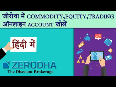 Equity Market Definition, Meaning Of Equity - Angel Broking