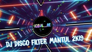 Download Lagu Dj disco Filter tiktok viral 2k19.take me feel mantul😁😁 mp3