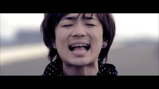 """グッドモーニングアメリカ 1st Full Album """"未来へのスパイラル"""" (収録..."""